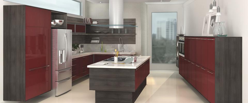 cozinha-planejada-moveis-planejados-residencias-ambientes-planejados-regatto-04