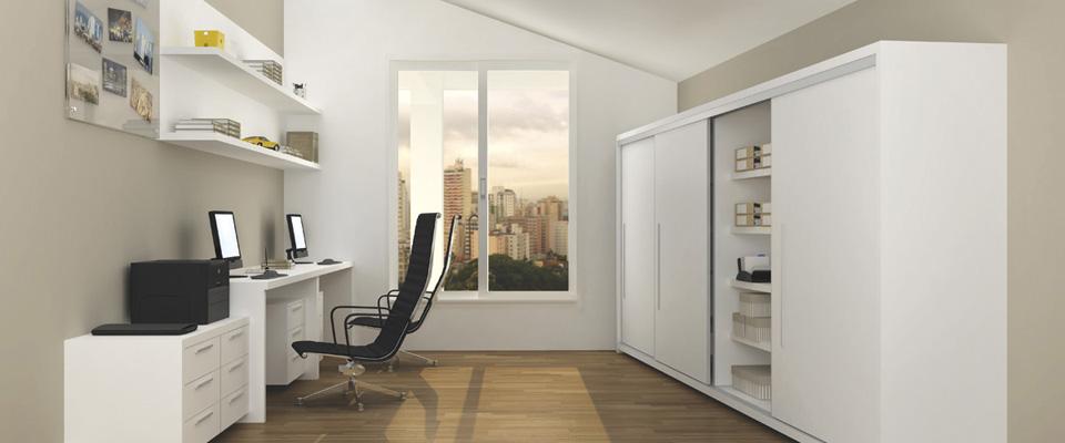 moveis-planejados-Home-Office-regatto-ambientes-planejados